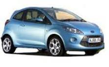Kleine personenwagen - benzine - LEZ toegestaan (kl 2)